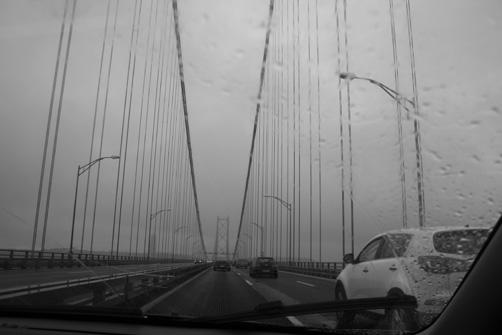 ponte25deabril 11 10 2015 2 ODP