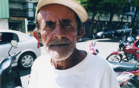 Paranavaí 2005 12 LGV