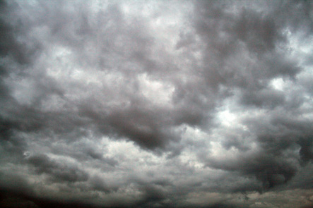 9 Nubes