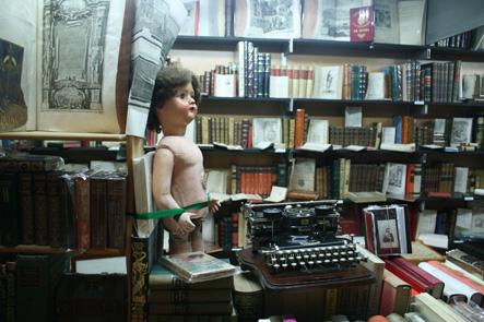 librosdeanticuarioenSevilla 2012 lgv