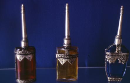 perfumeros-lgv-marruecos-2007