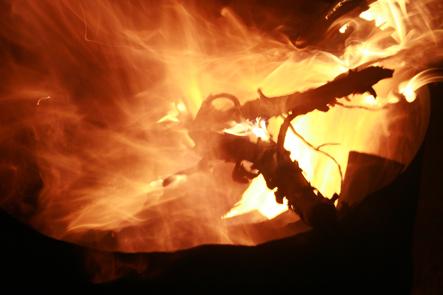 fuego-2009-lgv