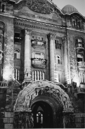 hotel-gellert-budapest-2003