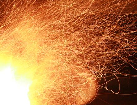 fuego 2-1 2009 LGV