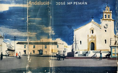 PEMÁN ALCALÁ 1