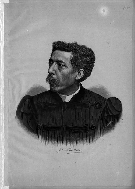 José Tomás de Sousa Martins (1843-1897)