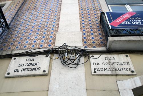 Lisboa 12032017 LGV