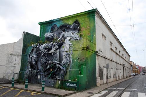 Lisboa 18022017 LGV