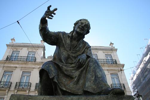Lisboa 19022017 LGV