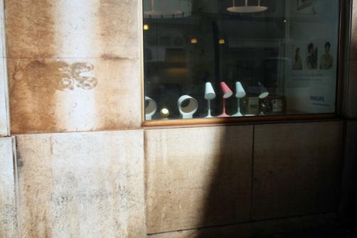 Lisboa 01052017 LGV