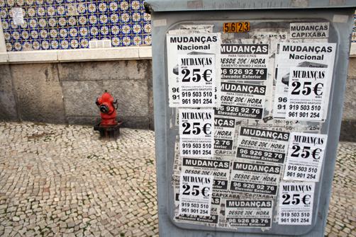 Lisboa 21042017 LGV