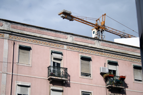 Lisboa 22042017 LGV