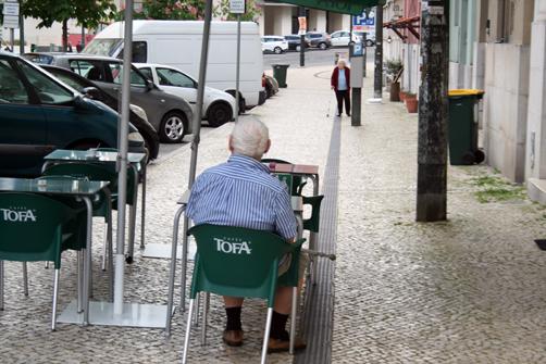 Lisboa 29042017 LGV