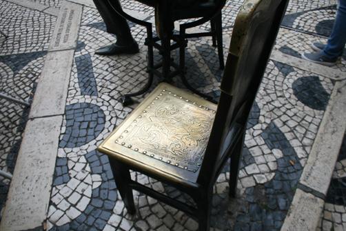 Lisboa 08072017 LGV