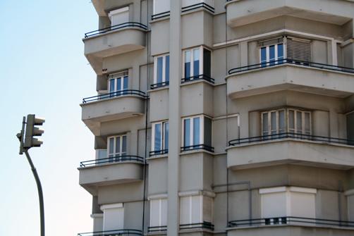 Lisboa 15072017 LGV