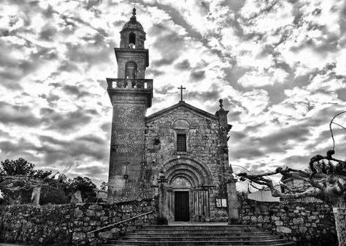 igrexa-santa-maria-tomino