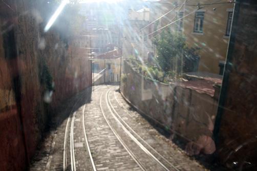 Lisboa 06122017 LGV 2