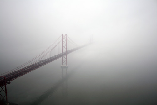 Lisboa 08122017 LGV 1