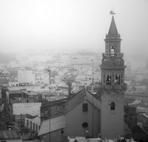 Santiago-30032014-1-M.-Verpi