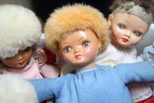 boneca 11
