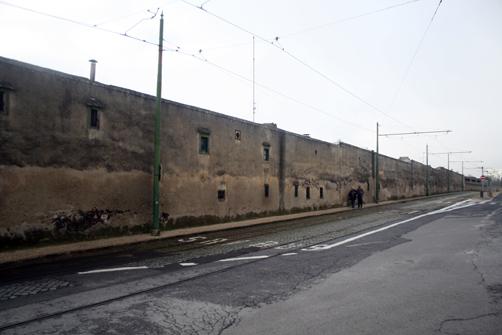 03012018-Lisboa 1