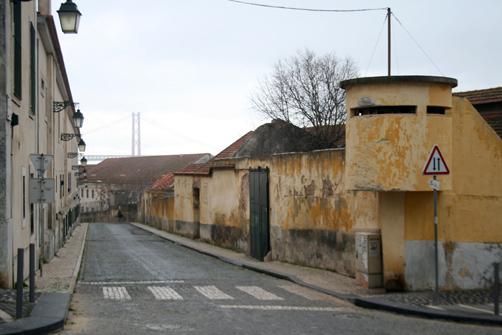 03012018-Lisboa 10