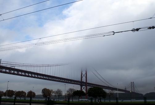 03012018-Lisboa 11