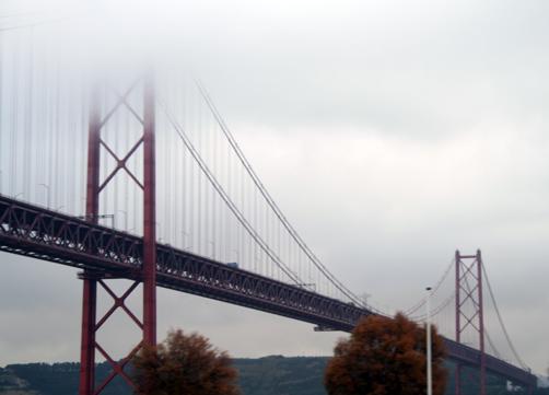 03012018-Lisboa 12