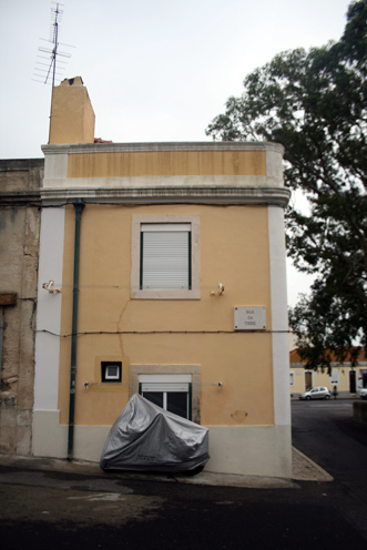 03012018-Lisboa 2