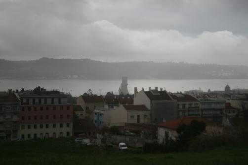 03012018-Lisboa 6