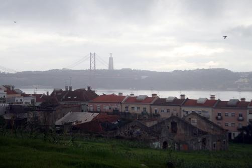 03012018-Lisboa 7