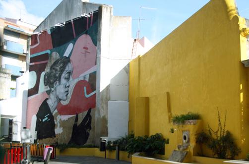 3 Lisboa 09122017 LGV