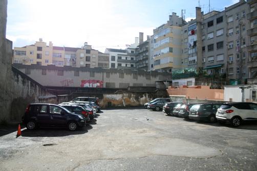4 Lisboa 09122017 LGV