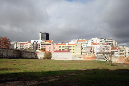 7 Lisboa 09122017 LGV