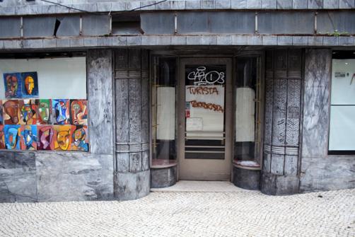 03022018-Lisboa 10