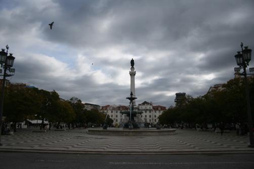 03022018-Lisboa 11