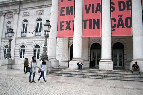 03022018-Lisboa 12