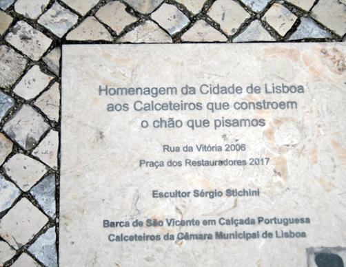03022018-Lisboa 7