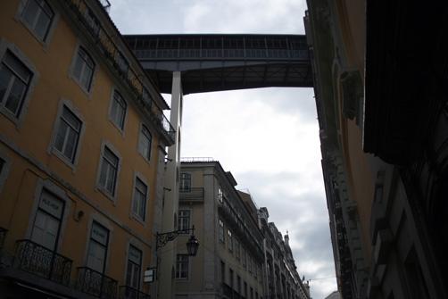 03022018-Lisboa 9
