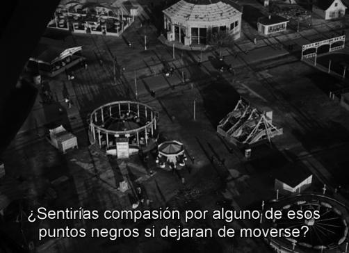 Del Tercer Hombre 3 (1949)