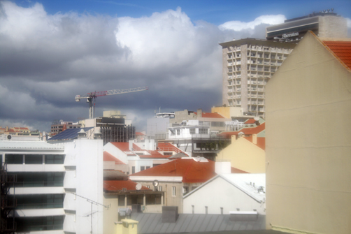 254032018-Lisboa 1