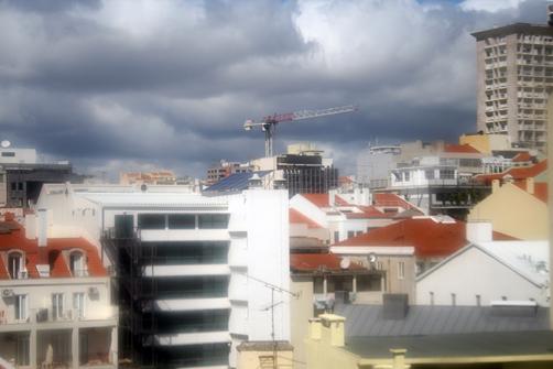 254032018-Lisboa 2