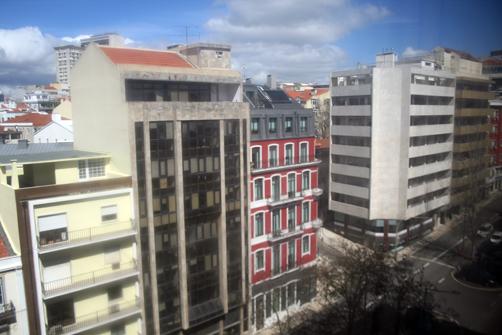 254032018-Lisboa 3
