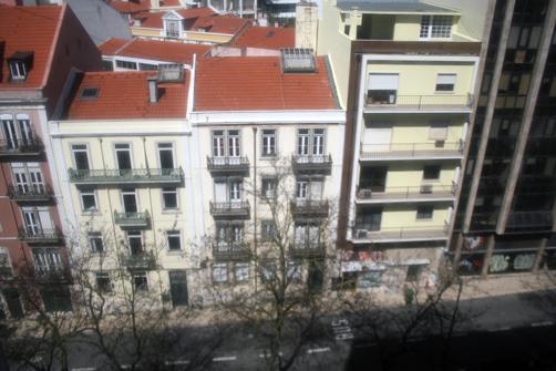 254032018-Lisboa 4