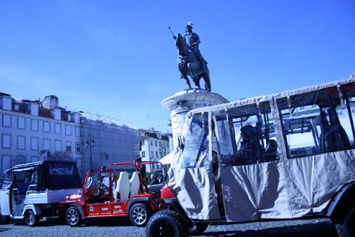 26032018-Lisboa 6