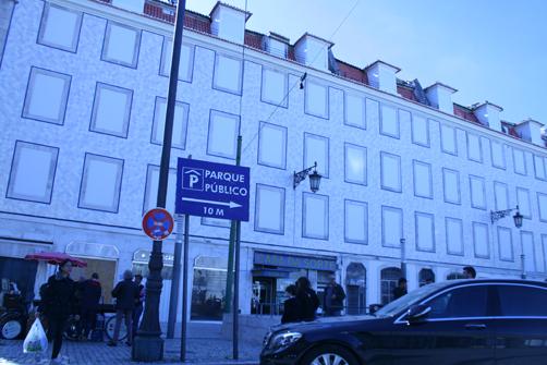 26032018-Lisboa 7