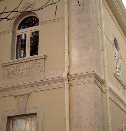 28032018-Lisboa 3