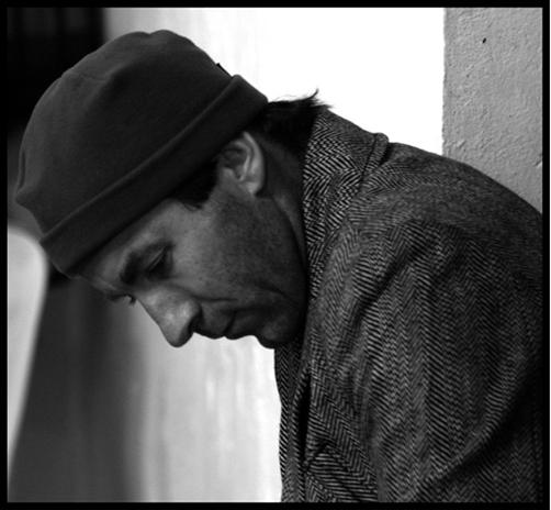 A._de_la_Torre_Foto_M._Hermosín 2006