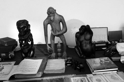 monos en cerámica (lisboa 02032019) 2