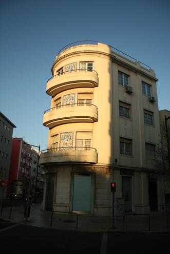 05052018-Lisboa 11